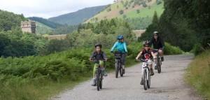 cyclefamily
